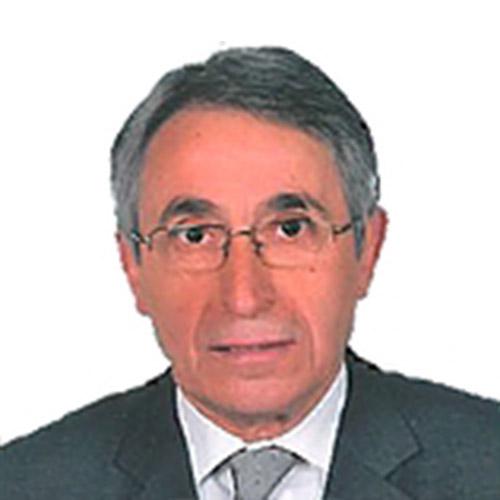 António Manuel Pires de Almeida