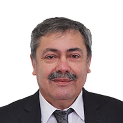 José Maria Fernandes Carvalho