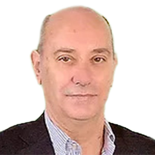 Hélder Rodrigues Pereira
