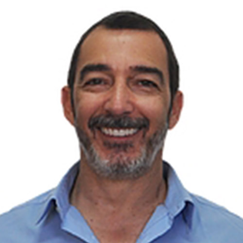 Luís Miguel Lopes dos Santos