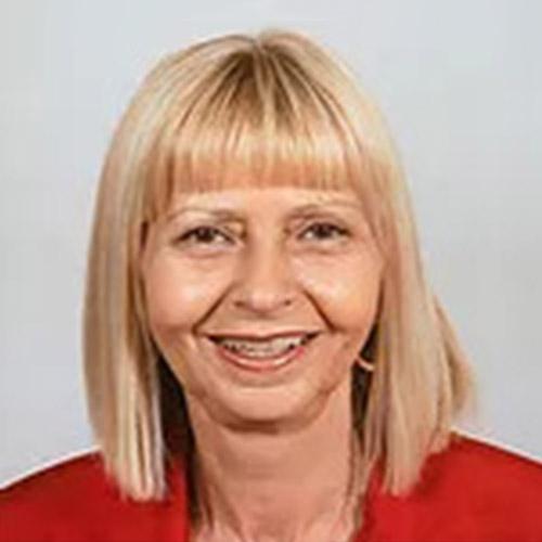 Maria José Gomes Teles Grilo