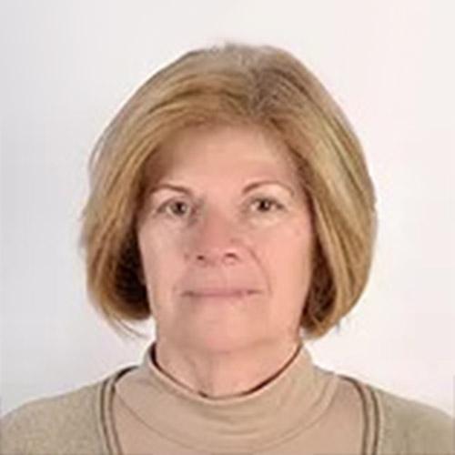 Maria Manuela dos Santos Rainho