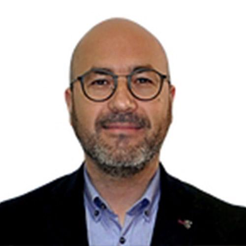 Rui Manuel Gomes Vital