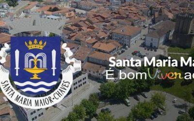 Atendimento da Junta Freguesia de Santa Maria Maior alargado para 7 dias por semana