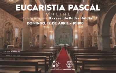 Eucaristia Pascal Online