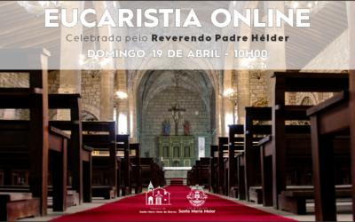 Eucaristia Online