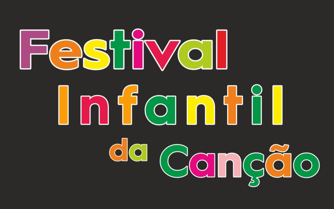 Festival Infantil da Canção